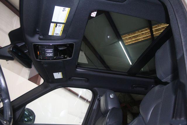 2016 Land Rover Range Rover Sport V8 Dynamic Houston, Texas 53