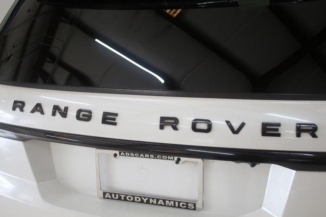 2016 Land Rover Range Rover Sport V6 SE Houston, Texas 12