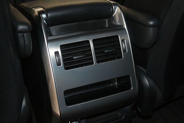 2016 Land Rover Range Rover Sport V6 SE Houston, Texas 21