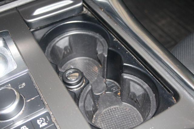 2016 Land Rover Range Rover Sport V6 SE Houston, Texas 36