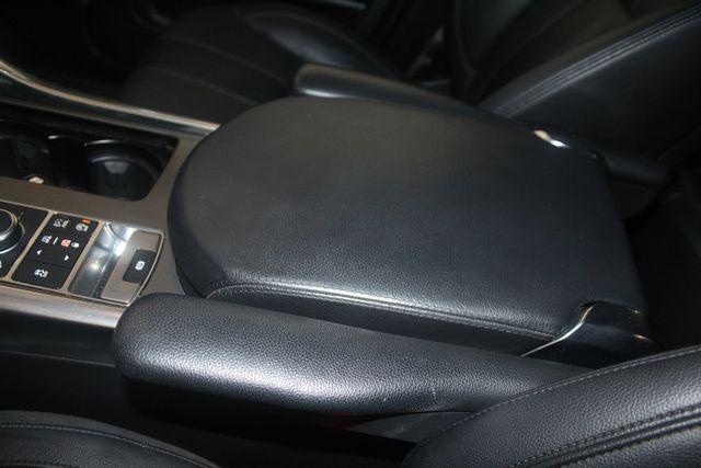 2016 Land Rover Range Rover Sport V6 SE Houston, Texas 38