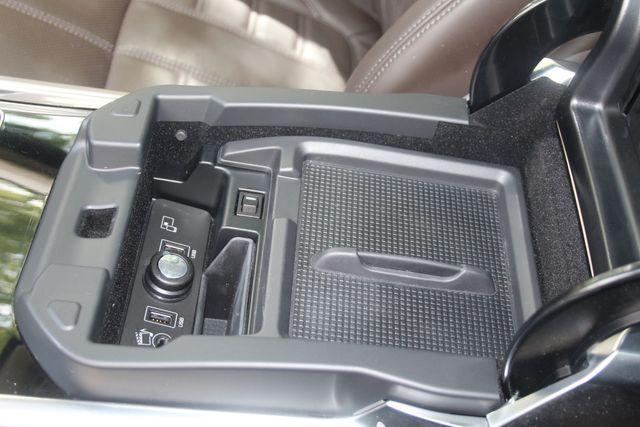 2016 Land Rover Range Rover Sport Autobiography Houston, Texas 47