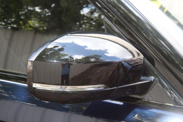 2016 Land Rover Range Rover Sport Autobiography Houston, Texas 7