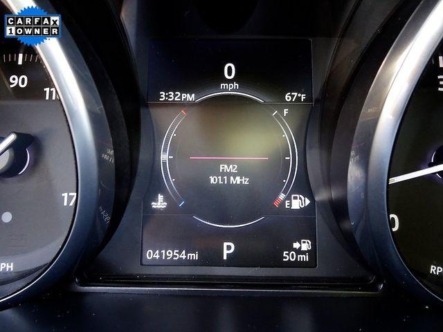 2016 Land Rover Range Rover Sport V6 Diesel SE Madison, NC 14