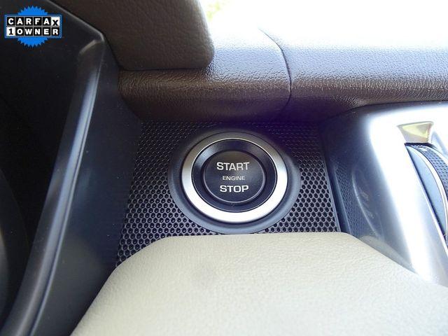 2016 Land Rover Range Rover Sport V6 Diesel SE Madison, NC 18