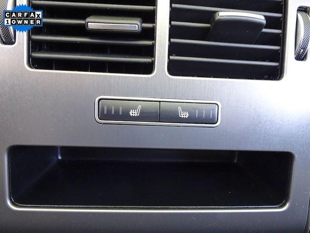 2016 Land Rover Range Rover Sport V6 Diesel SE Madison, NC 38