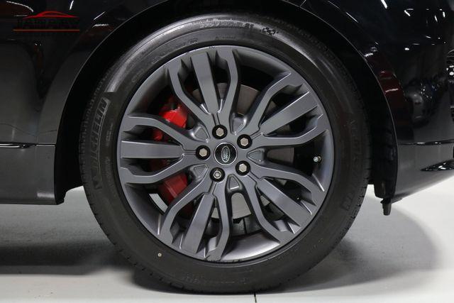 2016 Land Rover Range Rover Sport V6 HST Limited Edition Merrillville, Indiana 49