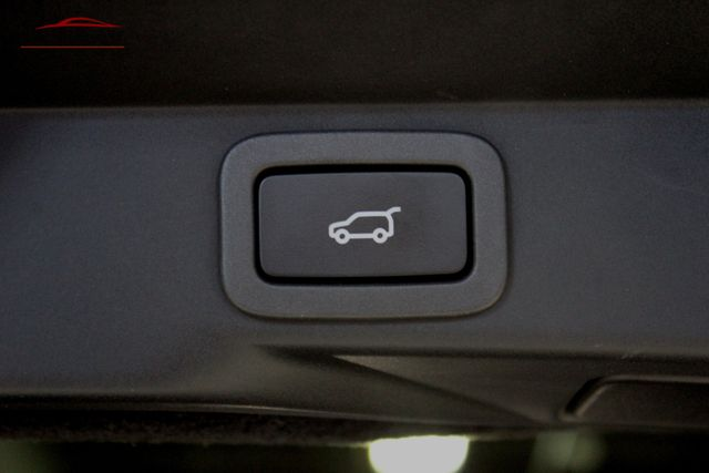 2016 Land Rover Range Rover Sport V6 HST Limited Edition Merrillville, Indiana 26