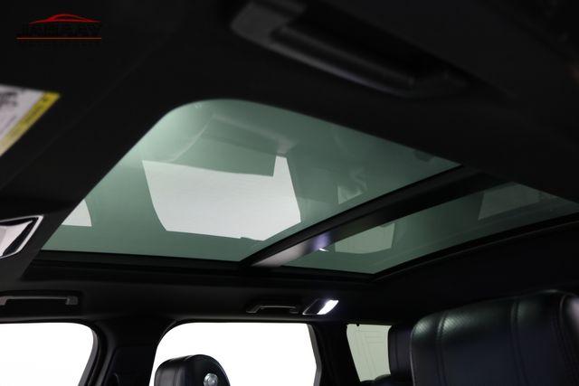 2016 Land Rover Range Rover Sport V6 HSE HST Limited Merrillville, Indiana 23