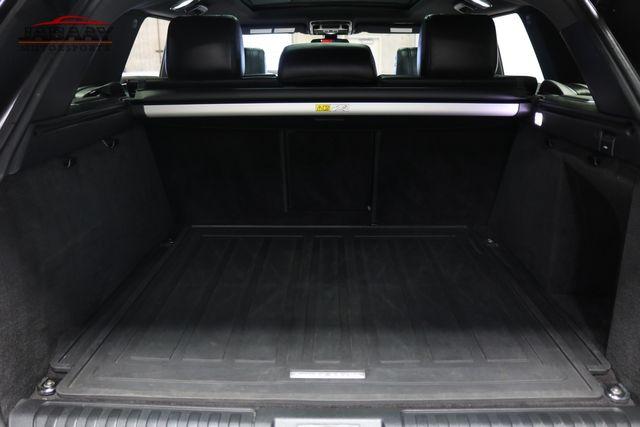 2016 Land Rover Range Rover Sport V6 HSE HST Limited Merrillville, Indiana 28