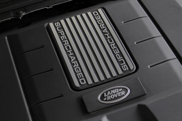 2016 Land Rover Range Rover Sport V6 HSE 4WD - NAV - PANO ROOF - BLIND SPOT! Mooresville , NC 62