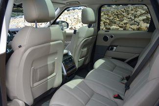 2016 Land Rover Range Rover Sport V6 SE Naugatuck, Connecticut 14