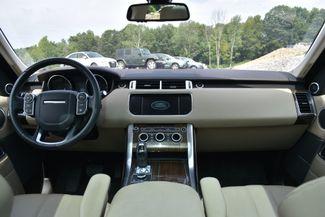 2016 Land Rover Range Rover Sport V6 SE Naugatuck, Connecticut 17