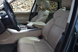 2016 Land Rover Range Rover Sport V6 SE Naugatuck, Connecticut 20