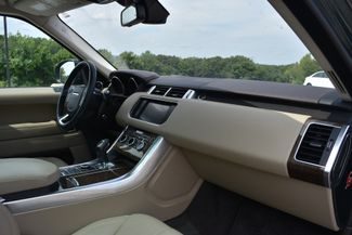 2016 Land Rover Range Rover Sport V6 SE Naugatuck, Connecticut 9