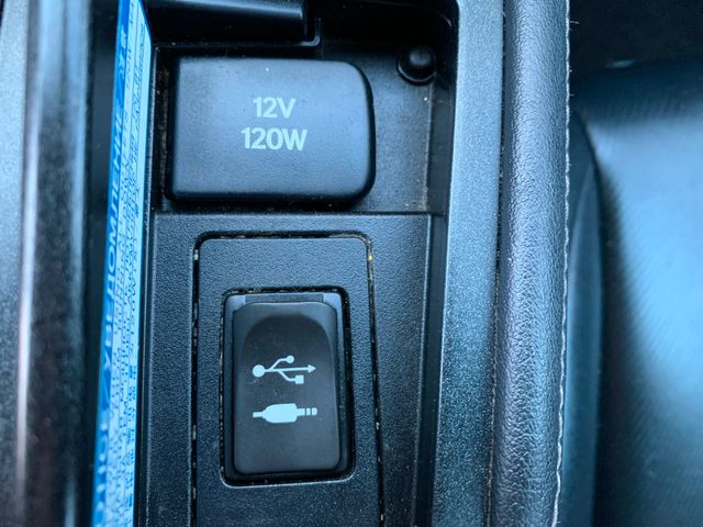 2016 Lexus CT 200h Hybrid 3 MONTH/3,000 MILE NATIONAL POWERTRAIN WARRANTY Mesa, Arizona 17