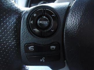 2016 Lexus CT 200h Hybrid F SPORT PKG. NAVIGATION SEFFNER, Florida 25