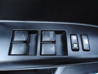 2016 Lexus CT 200h Hybrid F SPORT PKG. NAVIGATION SEFFNER, Florida 26