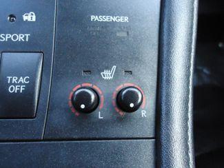 2016 Lexus CT 200h Hybrid F SPORT PKG. NAVIGATION SEFFNER, Florida 32