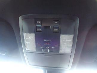 2016 Lexus CT 200h Hybrid F SPORT PKG. NAVIGATION SEFFNER, Florida 34