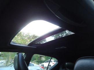 2016 Lexus CT 200h Hybrid F SPORT PKG. NAVIGATION SEFFNER, Florida 37