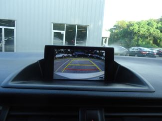 2016 Lexus CT 200h Hybrid F SPORT PKG. NAVIGATION SEFFNER, Florida 42