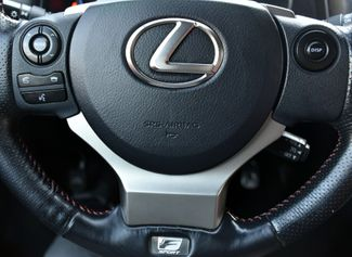 2016 Lexus CT 200h Hybrid Waterbury, Connecticut 34