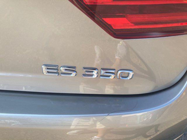 2016 Lexus ES 350 in Boerne, Texas 78006