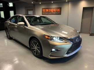 2016 Lexus ES 350 in , Pennsylvania 15017