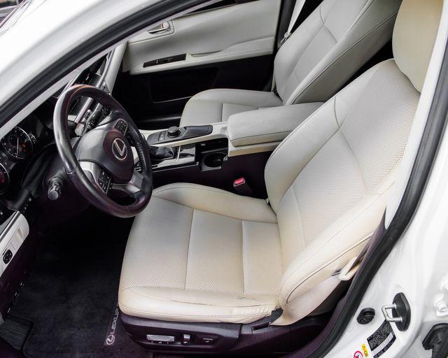2016 Lexus ES 350 Burbank, CA 10