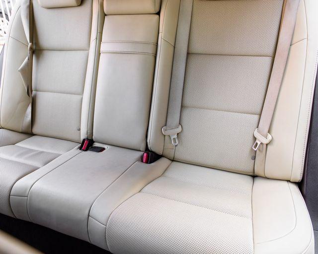 2016 Lexus ES 350 Burbank, CA 11
