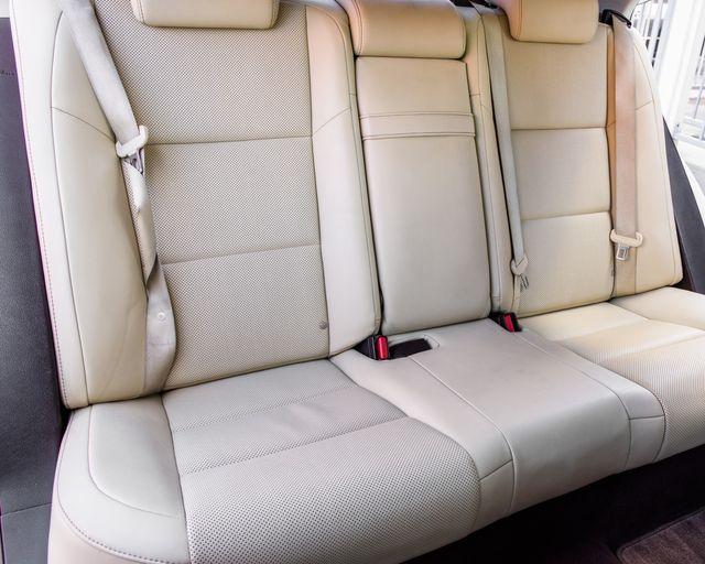 2016 Lexus ES 350 Burbank, CA 12