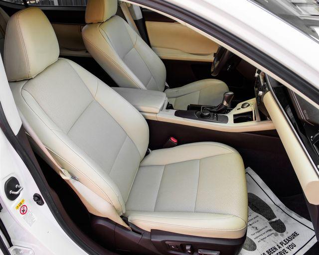 2016 Lexus ES 350 Burbank, CA 13