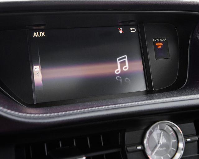 2016 Lexus ES 350 Burbank, CA 22
