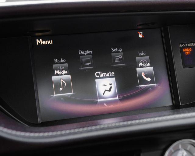 2016 Lexus ES 350 Burbank, CA 23