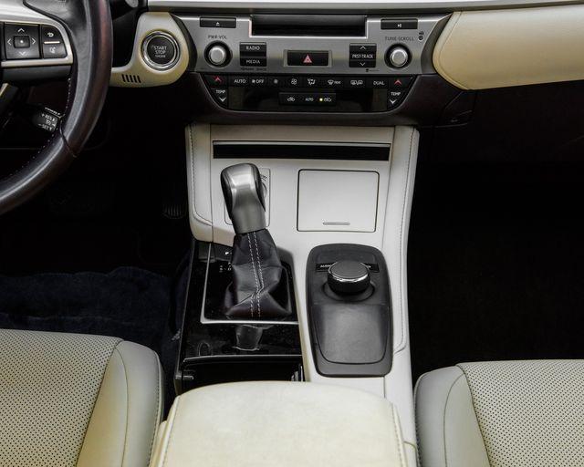2016 Lexus ES 350 Burbank, CA 24
