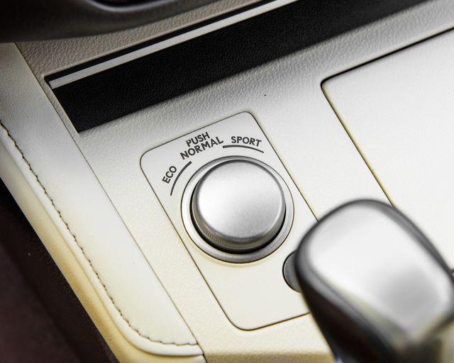 2016 Lexus ES 350 Burbank, CA 25