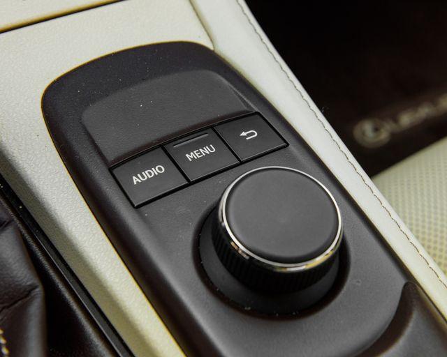 2016 Lexus ES 350 Burbank, CA 26