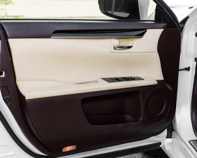 2016 Lexus ES 350 Burbank, CA 27