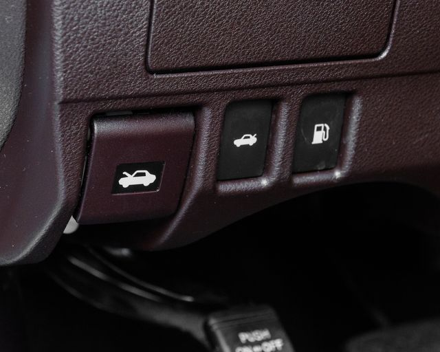 2016 Lexus ES 350 Burbank, CA 28