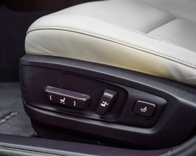2016 Lexus ES 350 Burbank, CA 29