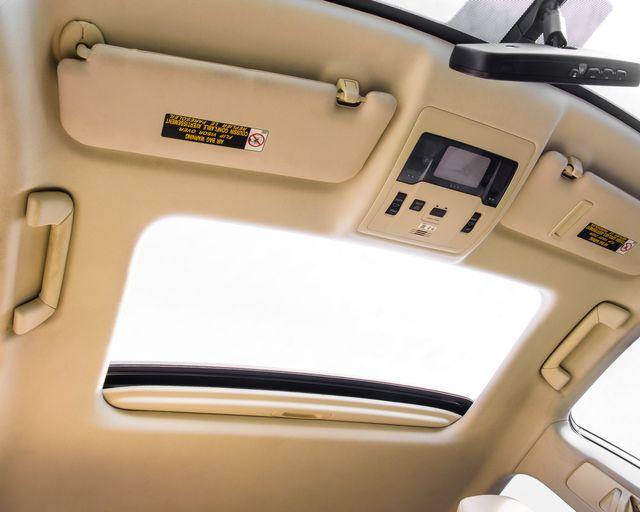 2016 Lexus ES 350 Burbank, CA 31