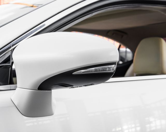 2016 Lexus ES 350 Burbank, CA 32
