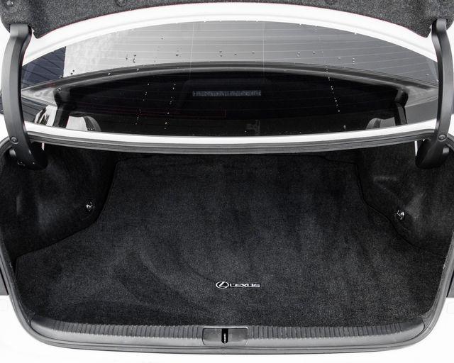 2016 Lexus ES 350 Burbank, CA 35