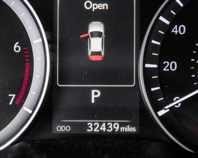 2016 Lexus ES 350 Burbank, CA 37