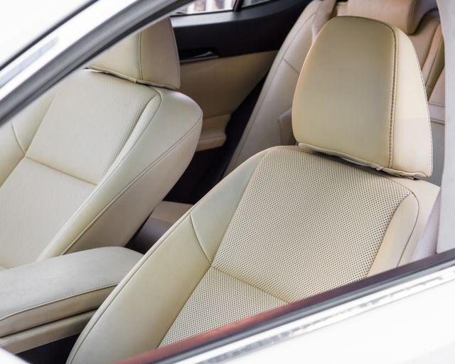 2016 Lexus ES 350 Burbank, CA 8
