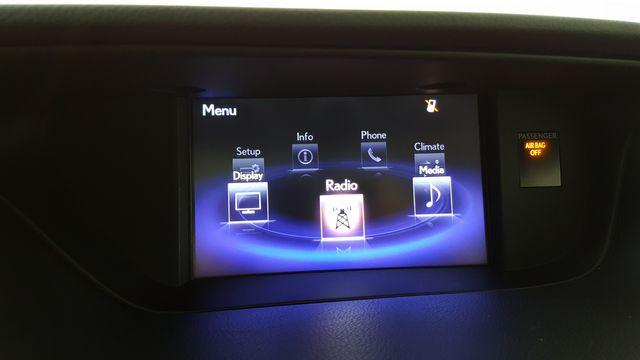2016 Lexus ES 350 in Carrollton, TX 75006