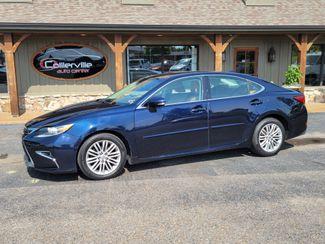 2016 Lexus ES 350 in Collierville, TN 38107