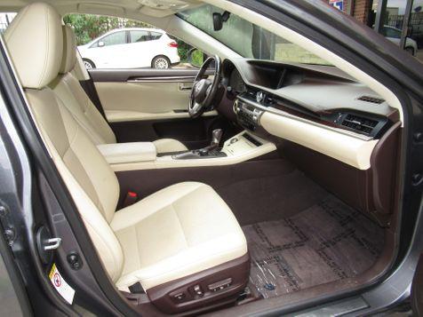 2016 Lexus ES 350  | Houston, TX | American Auto Centers in Houston, TX
