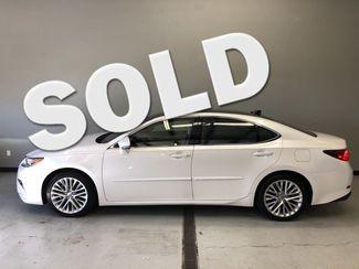 2016 Lexus ES 350 ULTRA LUXURY LEVINSON in Utah, 84041